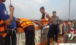 ကေျမာကင္းတံတားေအာက္ အမ်ိဳးသားအေလာင္း တစ္ေလာင္းေတြ႔
