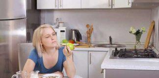 Diet ဆိုပြီး မိနေတဲ့ ချင်း (ဂျင်း) များ