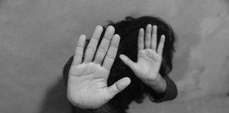 အိမ်တွင်း အကြမ်းဖက်မှုအတွက် အကာအကွယ်